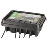 Dri-Box Weatherproof Power Connections Box - Large
