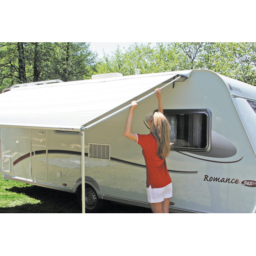 Bag Awning Fiamma 225cm Road Tech Marine